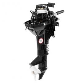 Лодочный мотор Hidea HD9,8FHS