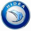 Лодочные моторы HIDEA в Астрахани